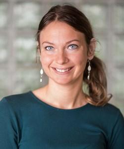 Martine Paap