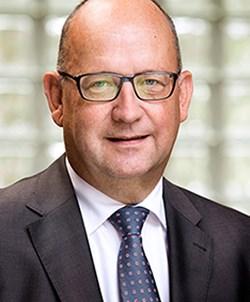 Peter Meijer RBc