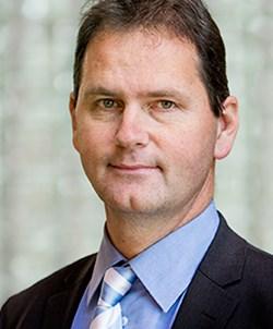 Marcel Ruitenberg
