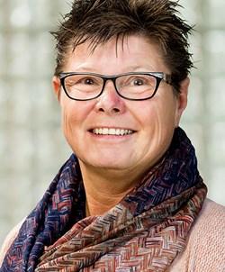 Anita Koppers