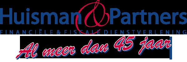 Huisman & Partners