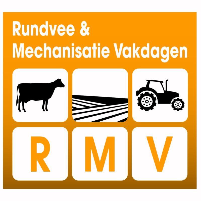 Huisman & Partners op de RMV beurs te Gorinchem 27, 28 en 29 november